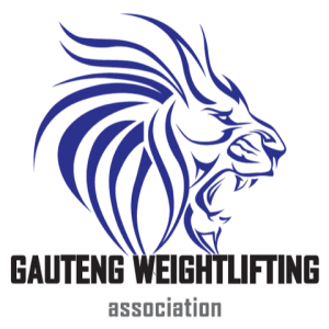 Gauteng Weightlifting Association