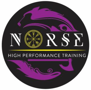 Norse High Performance